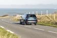 Citroën C3 Aircross tegen 4 rivalen #42