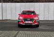 Hyundai Kona 1.0 T-GDi : Un tandem bien accordé #1