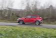 Hyundai Kona 1.0 T-GDi : Un tandem bien accordé #10