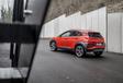 Hyundai Kona 1.0 T-GDi : Un tandem bien accordé #13
