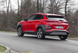 Hyundai Kona 1.0 T-GDi : Un tandem bien accordé #14