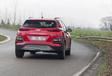 Hyundai Kona 1.0 T-GDi : Un tandem bien accordé #15