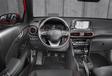 Hyundai Kona 1.0 T-GDi : Un tandem bien accordé #16