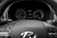 Hyundai Kona 1.0 T-GDi : Un tandem bien accordé #17