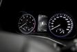 Hyundai Kona 1.0 T-GDi : Un tandem bien accordé #18