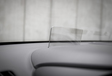 Hyundai Kona 1.0 T-GDi : Un tandem bien accordé #19