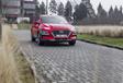 Hyundai Kona 1.0 T-GDi : Un tandem bien accordé #2