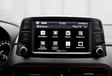 Hyundai Kona 1.0 T-GDi : Un tandem bien accordé #22