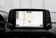 Hyundai Kona 1.0 T-GDi : Un tandem bien accordé #24