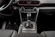 Hyundai Kona 1.0 T-GDi : Un tandem bien accordé #25