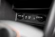 Hyundai Kona 1.0 T-GDi : Un tandem bien accordé #26