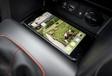 Hyundai Kona 1.0 T-GDi : Un tandem bien accordé #27