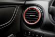 Hyundai Kona 1.0 T-GDi : Un tandem bien accordé #29
