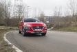 Hyundai Kona 1.0 T-GDi : Un tandem bien accordé #3