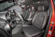 Hyundai Kona 1.0 T-GDi : Un tandem bien accordé #30