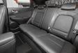 Hyundai Kona 1.0 T-GDi : Un tandem bien accordé #31