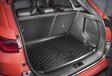 Hyundai Kona 1.0 T-GDi : Un tandem bien accordé #32