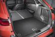 Hyundai Kona 1.0 T-GDi : Un tandem bien accordé #33