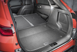 Hyundai Kona 1.0 T-GDi : Un tandem bien accordé #34