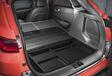 Hyundai Kona 1.0 T-GDi : Un tandem bien accordé #35