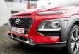 Hyundai Kona 1.0 T-GDi : Un tandem bien accordé #36