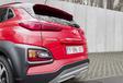 Hyundai Kona 1.0 T-GDi : Un tandem bien accordé #37