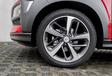Hyundai Kona 1.0 T-GDi : Un tandem bien accordé #38