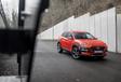 Hyundai Kona 1.0 T-GDi : Un tandem bien accordé #4