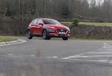 Hyundai Kona 1.0 T-GDi : Un tandem bien accordé #5