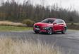 Hyundai Kona 1.0 T-GDi : Un tandem bien accordé #6