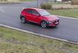 Hyundai Kona 1.0 T-GDi : Un tandem bien accordé #7