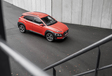 Hyundai Kona 1.0 T-GDi : Un tandem bien accordé #8