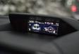 Subaru XV : apparences trompeuses #26