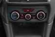Subaru XV : apparences trompeuses #27