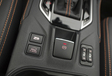 Subaru XV : apparences trompeuses #28