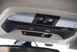 Subaru XV : apparences trompeuses #29