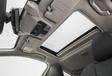 Subaru XV : apparences trompeuses #30