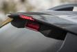 Subaru XV : apparences trompeuses #35