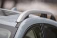 Subaru XV : apparences trompeuses #37