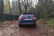 Audi A4 Avant G-Tron #3