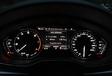 Audi A4 Avant G-Tron #5