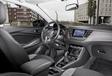 Opel Grandland X 1.2 T : Graine de Peugeot 3008 #11