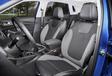 Opel Grandland X 1.2 T : Graine de Peugeot 3008 #12