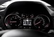 Opel Grandland X 1.2 T : Graine de Peugeot 3008 #14