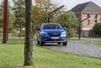 Opel Grandland X 1.2 T : Graine de Peugeot 3008 #2