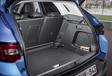 Opel Grandland X 1.2 T : Graine de Peugeot 3008 #23