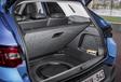 Opel Grandland X 1.2 T : Graine de Peugeot 3008 #24