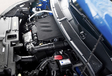 Opel Grandland X 1.2 T : Graine de Peugeot 3008 #29