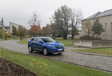Opel Grandland X 1.2 T : Graine de Peugeot 3008 #4