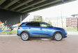 Opel Grandland X 1.2 T : Graine de Peugeot 3008 #5